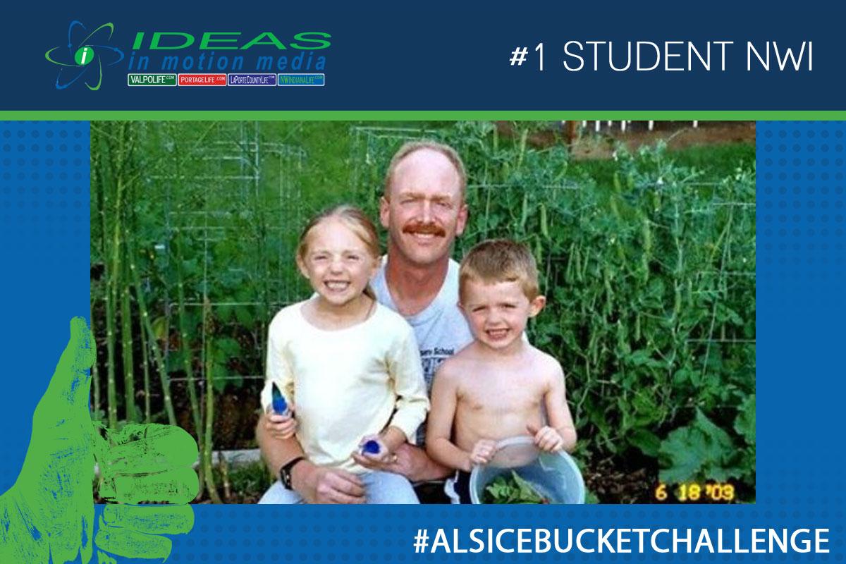 A Dedication to Dad: Dawleys Honor Father Through ALS Ice Bucket Challenge