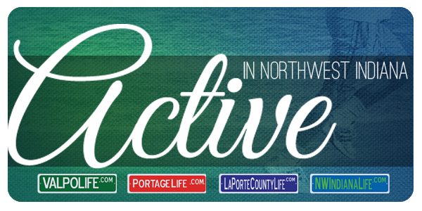 Active in NWI: Ditch the Gym