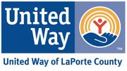 New Officers, Committee Chairs and Members Elected To Lake Area United Way's 2015 Board of Trustees