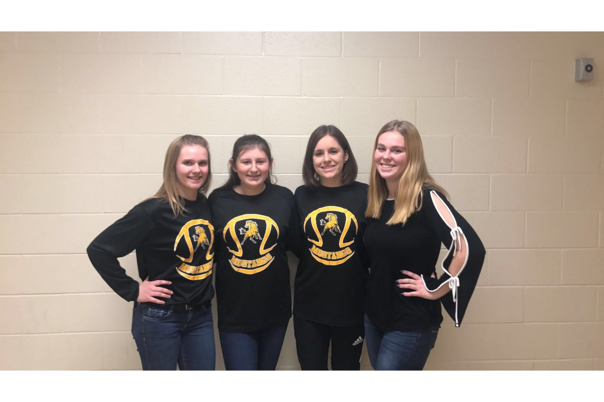 #1StudentNWI: Strength in Small Numbers at Kouts High School