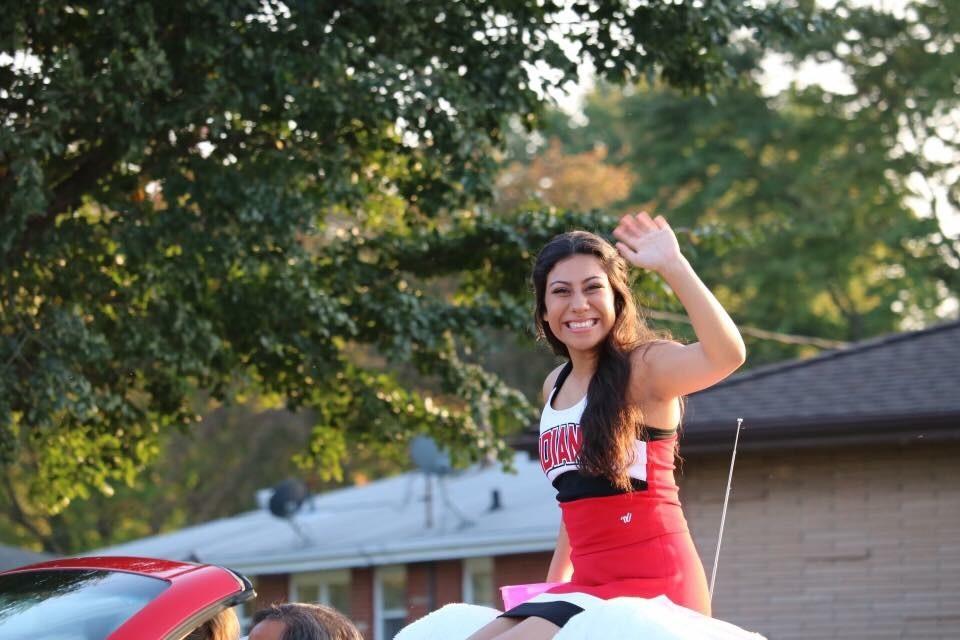 #1StudentNWI: Portage Athletics Forge Ahead
