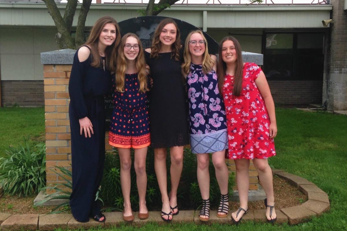 #1StudentNWI: New Changes for Westville High School