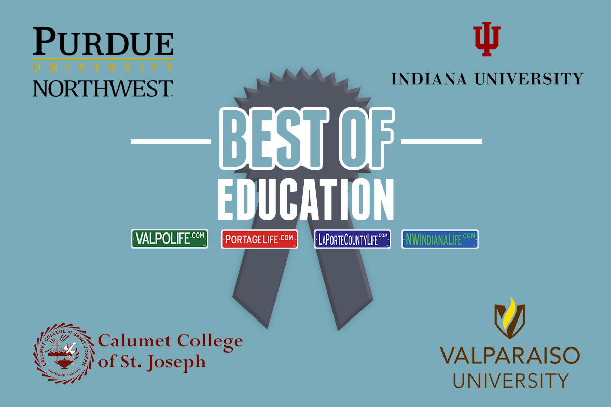 Partners of Life: Best of Education Roundup