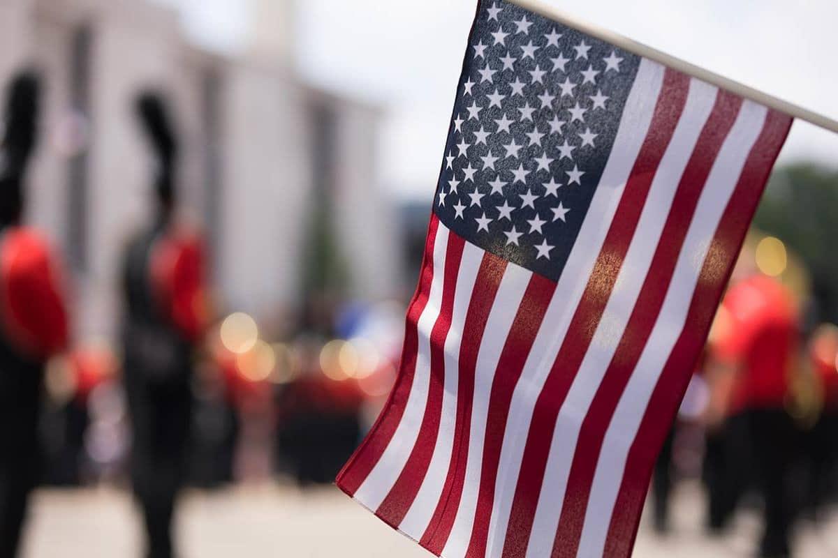 #1StudentNWI: Westville Celebrates Veterans and Anticipates Thanksgiving