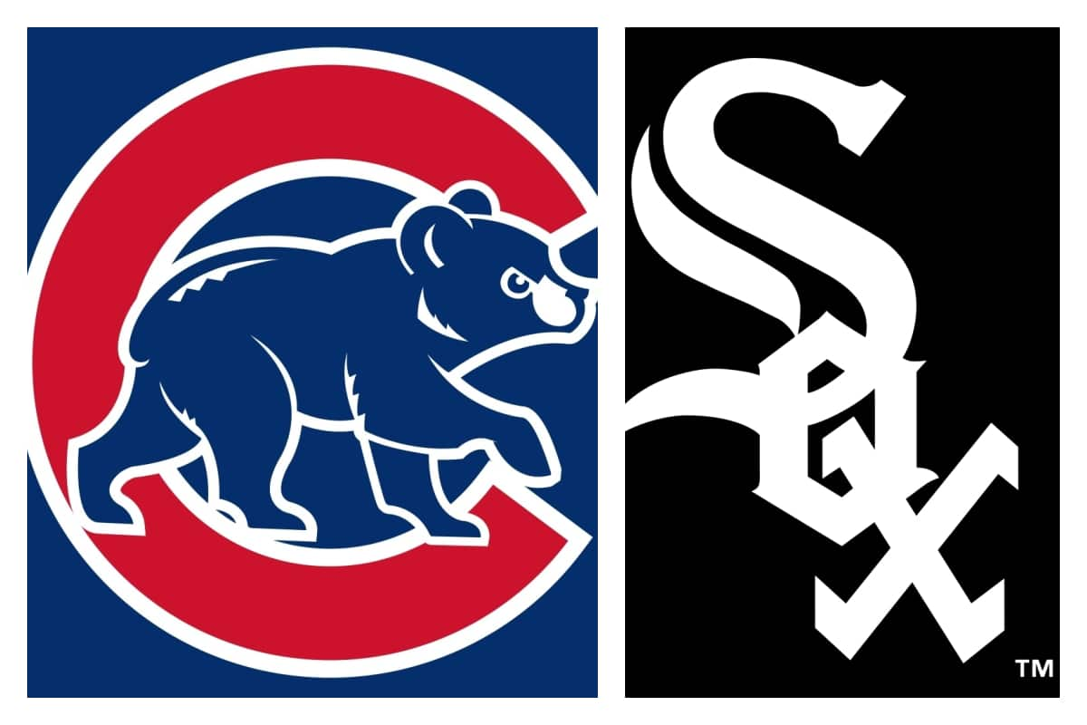Cubs and White Sox show strong offenses, while pitching and roster complications leave questions