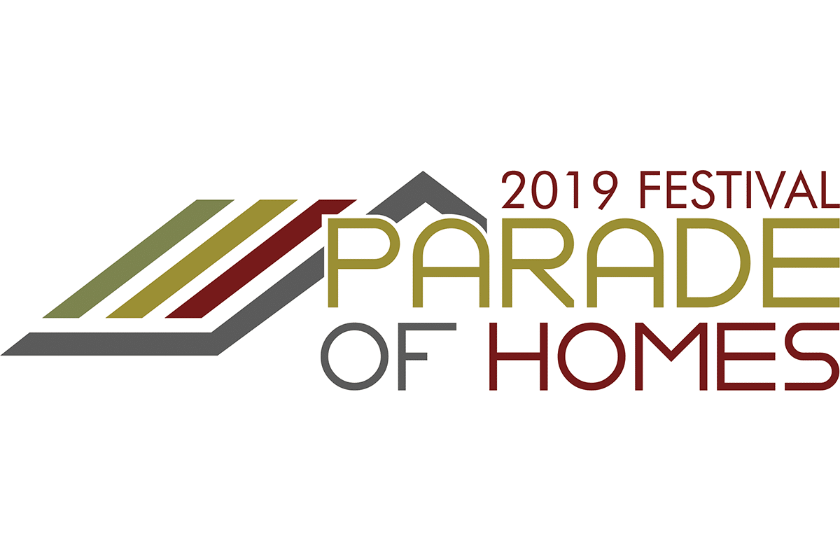 Home Builders Association of NWI's 2019 Festival Parade of Homes showcases custom homes, raises funds for local charities