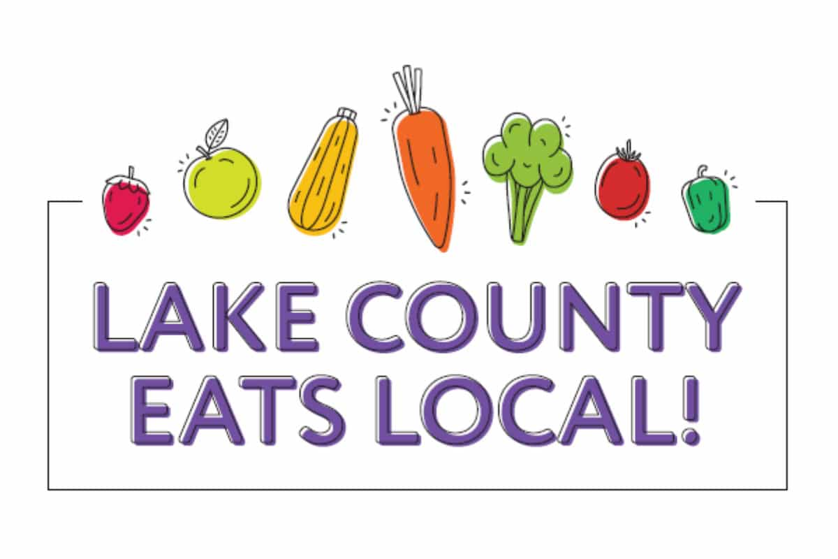 Farmers Markets to address Lake County food deserts