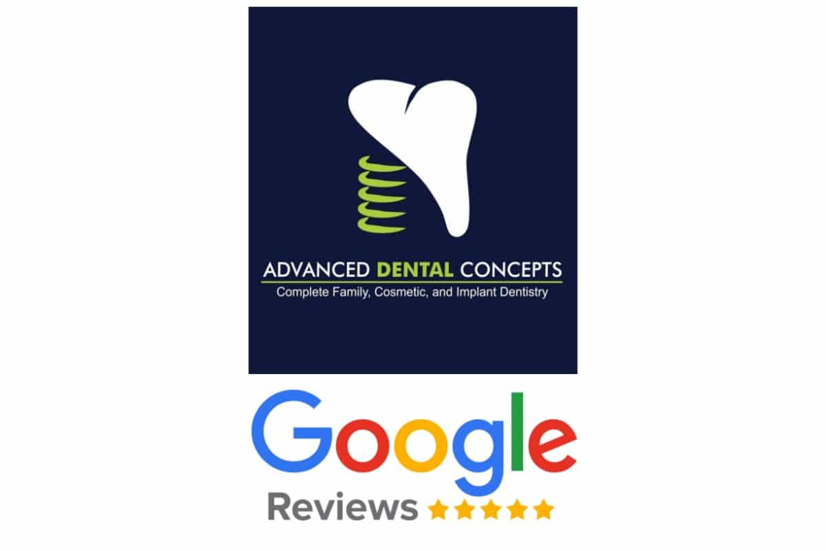 Advanced Dental Concepts: Testimonials
