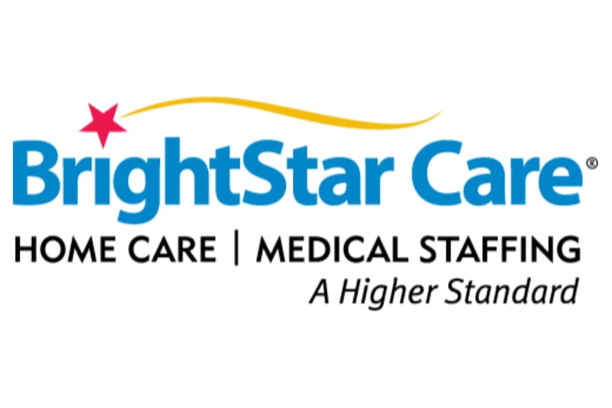 BrightStar Care: avoid falls, get care when you do