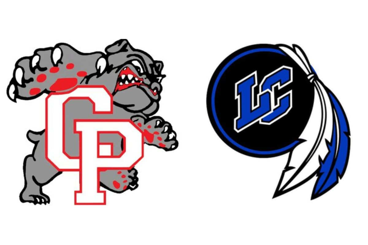Lake Central Indians face off with Crown Point in Regional Semifinals after a long, dominant season