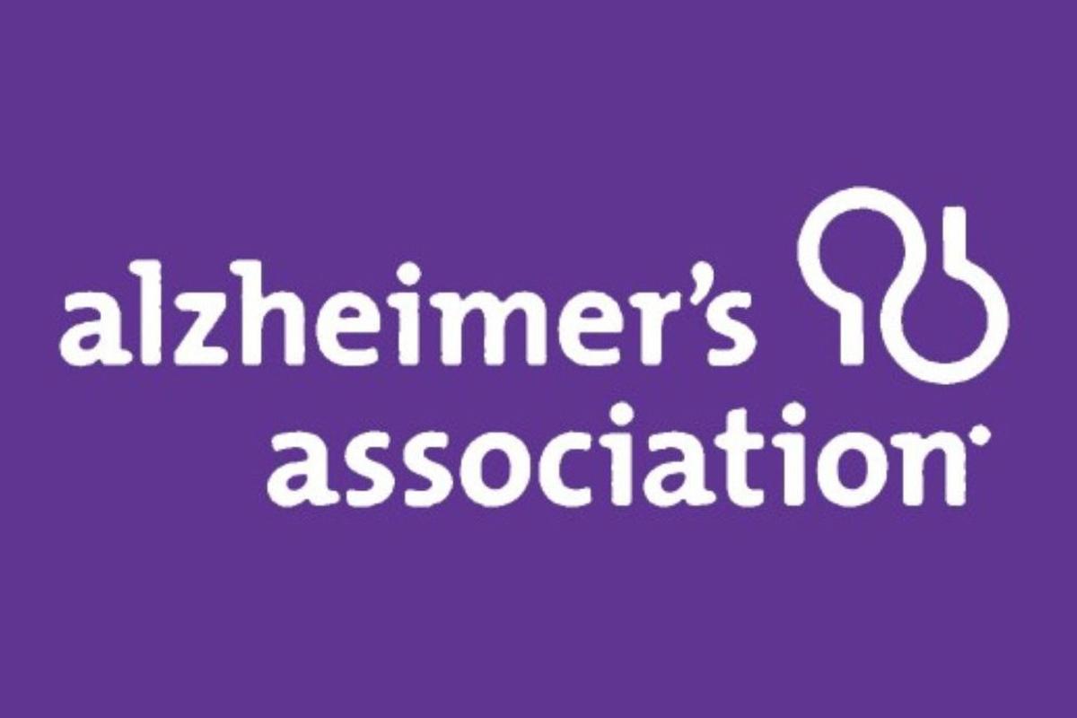 The Alzheimer's Association Offers Valparaiso Community Forum