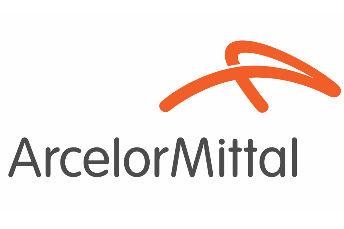 Vote for ArcelorMittal's 2018 Corporate Responsibility Video Today!