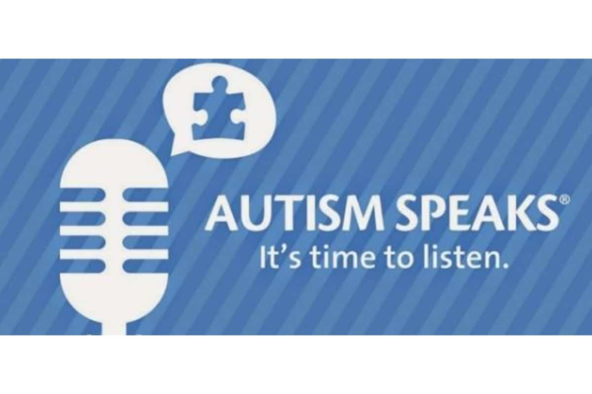 North Township Police Departments Partner with Autism Speaks to Keep Autistic Children Safe