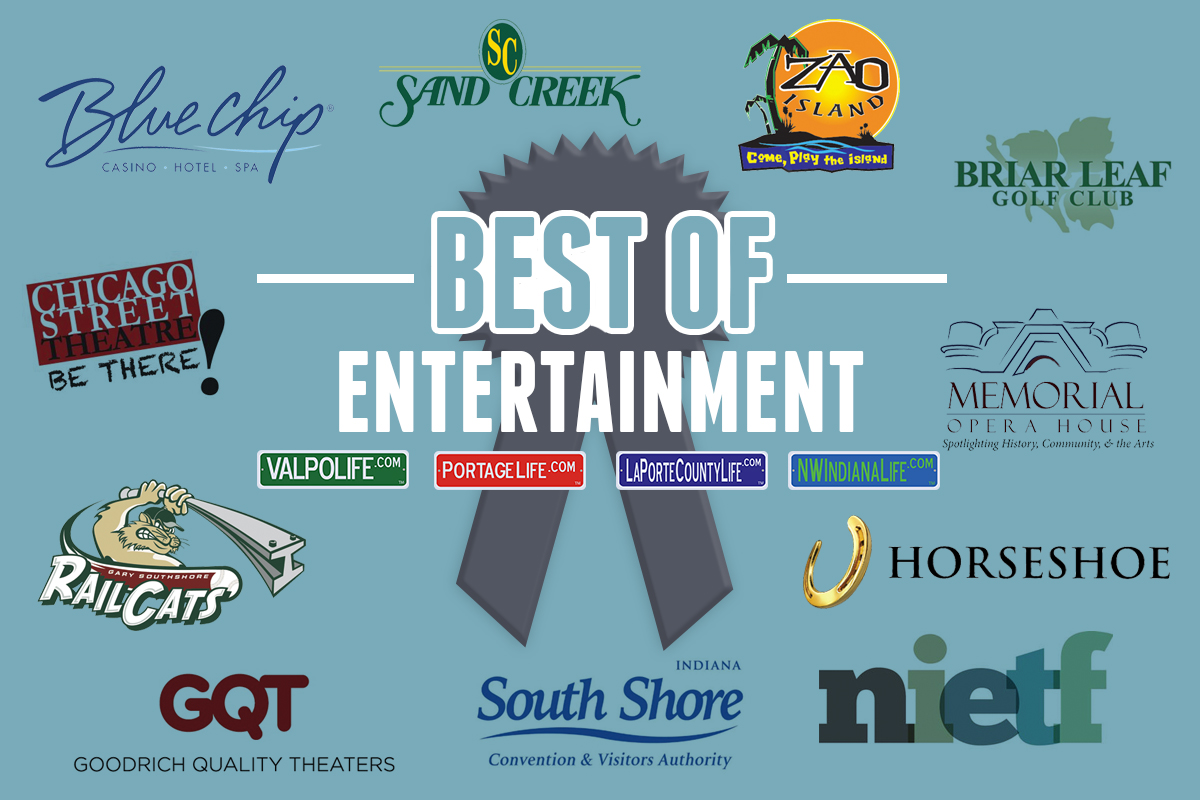 Partners of Life: Best of Entertainment Round Up