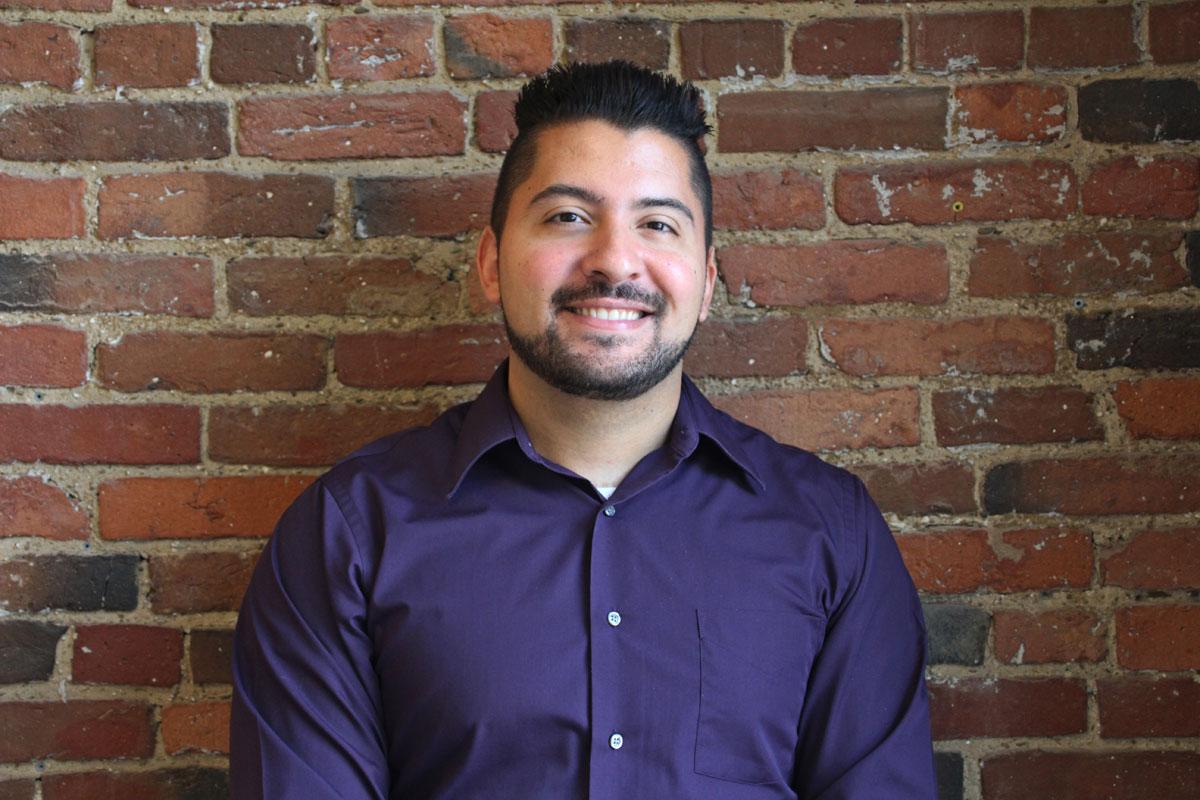 The Lynda Anderson Team at Boulder Bay Realty Welcomes New Broker Associate Matt Redmond