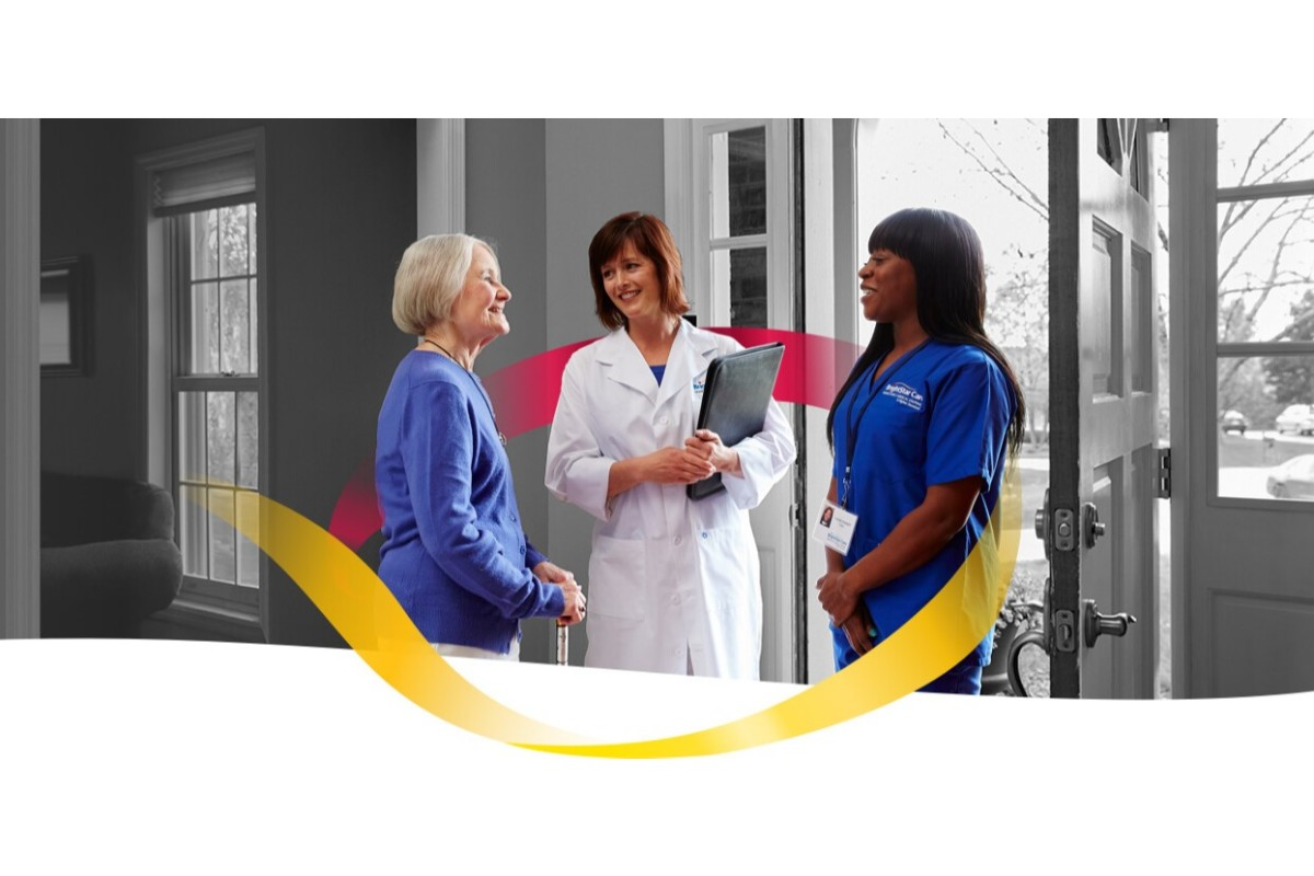 BrightStar Care's Clients Describe Home Health Services You Can Trust
