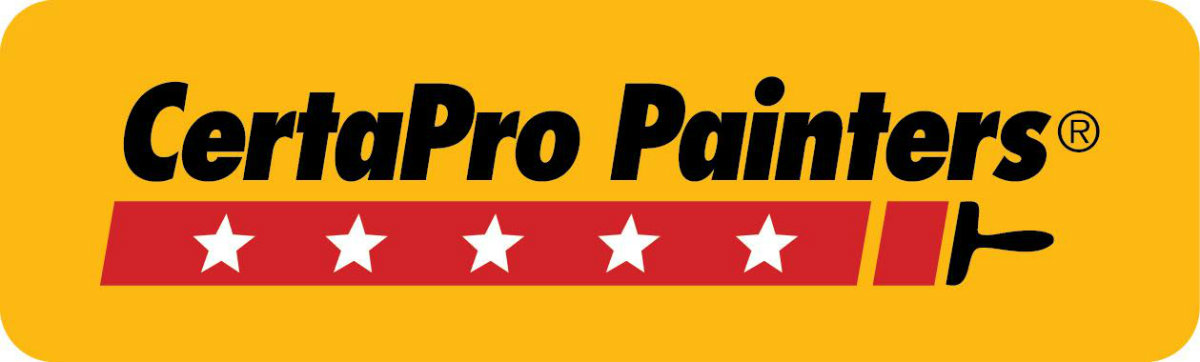 CertaPro Painters of Northwest Indiana: Commercial Painters for Businesses Large & Small