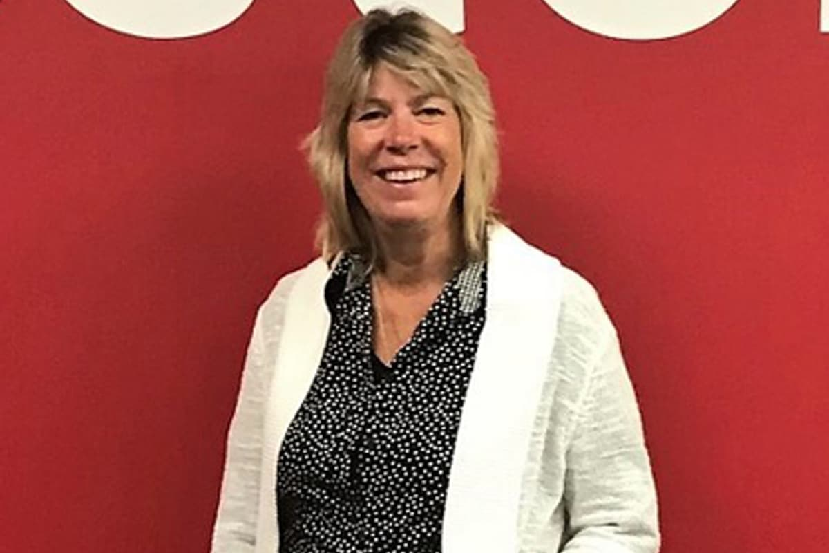 Chester Inc. Welcomes New Employee: Tracy Matus