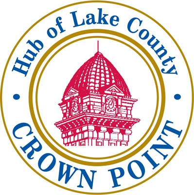Crown Point adds an additional day to the Farmer's Market
