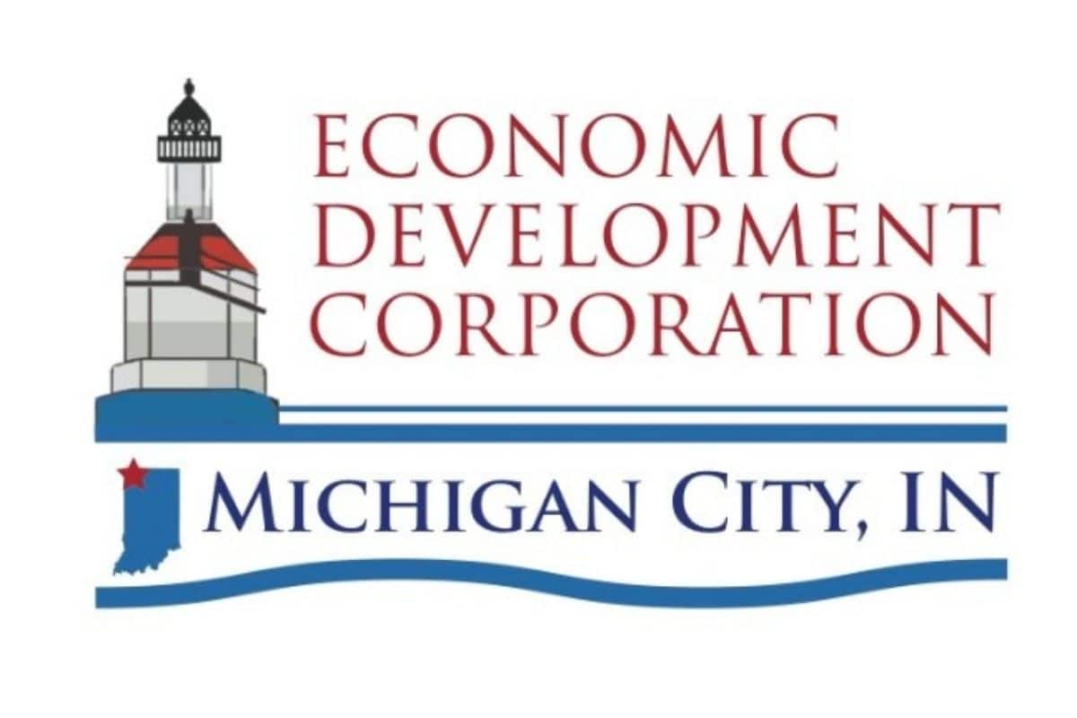 EDCMC Attracting Foreign Investment