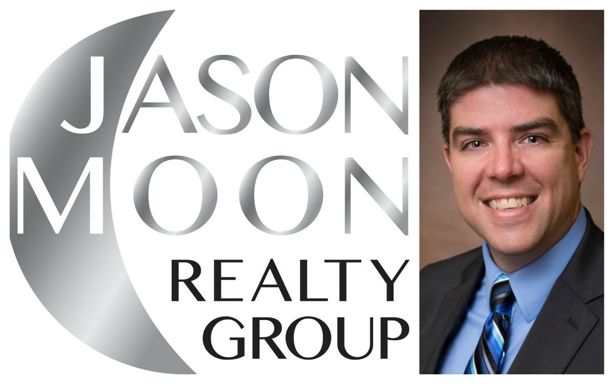 Jason Moon Creates a Pleasant Experience with Realty Executives Premier