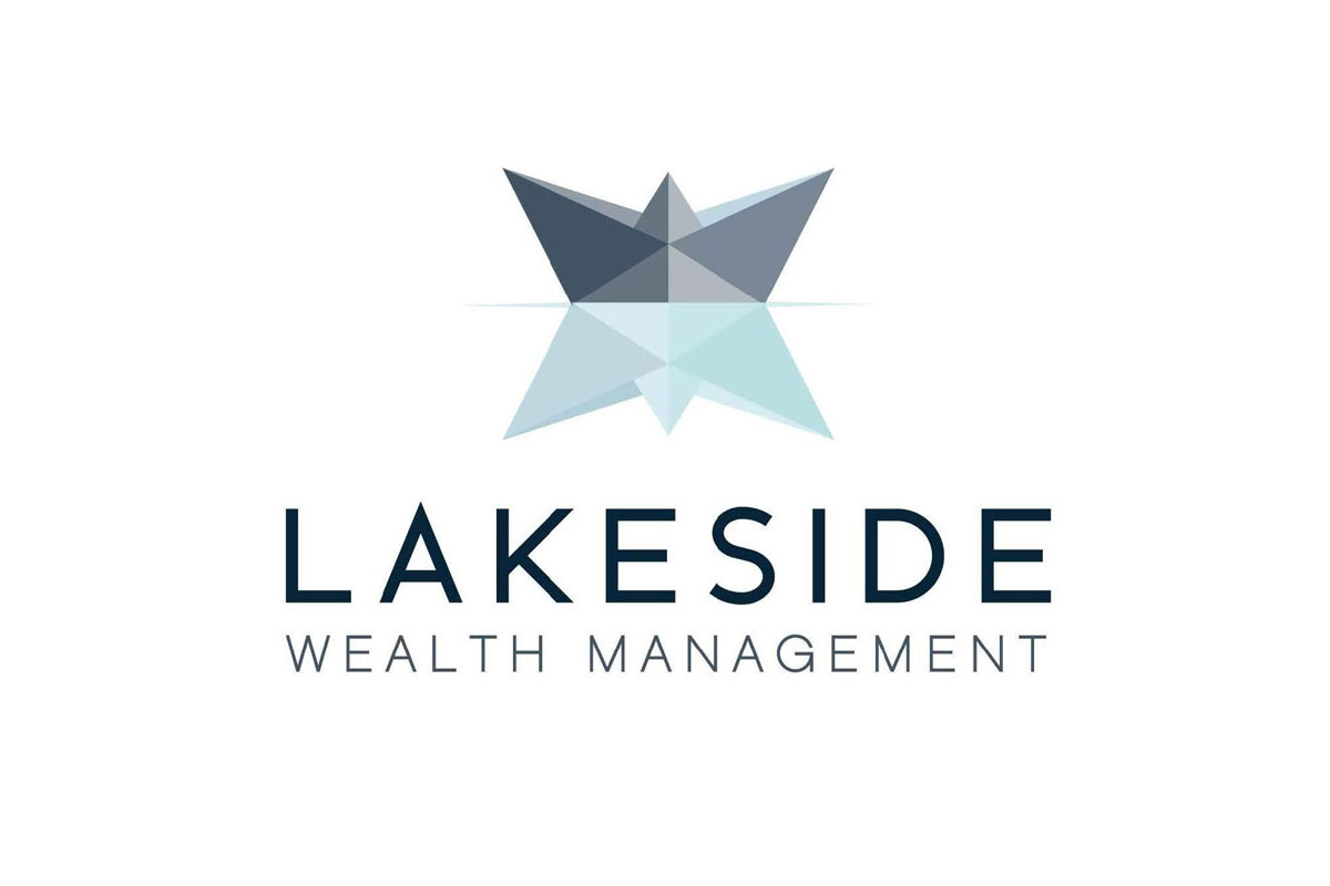 Lakeside Wealth Management Offers Observations on the Economy in 2018 and Beyond