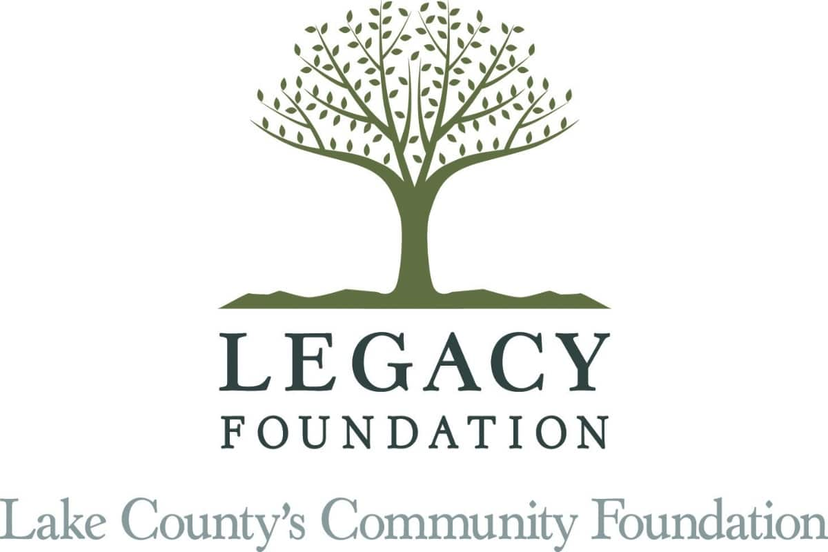 Legacy Foundation awards nonprofit organizations $100,000 in matching funds to help advance their missions