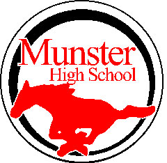 Munster High School Again Earns Status as One of Indiana's Top High Schools