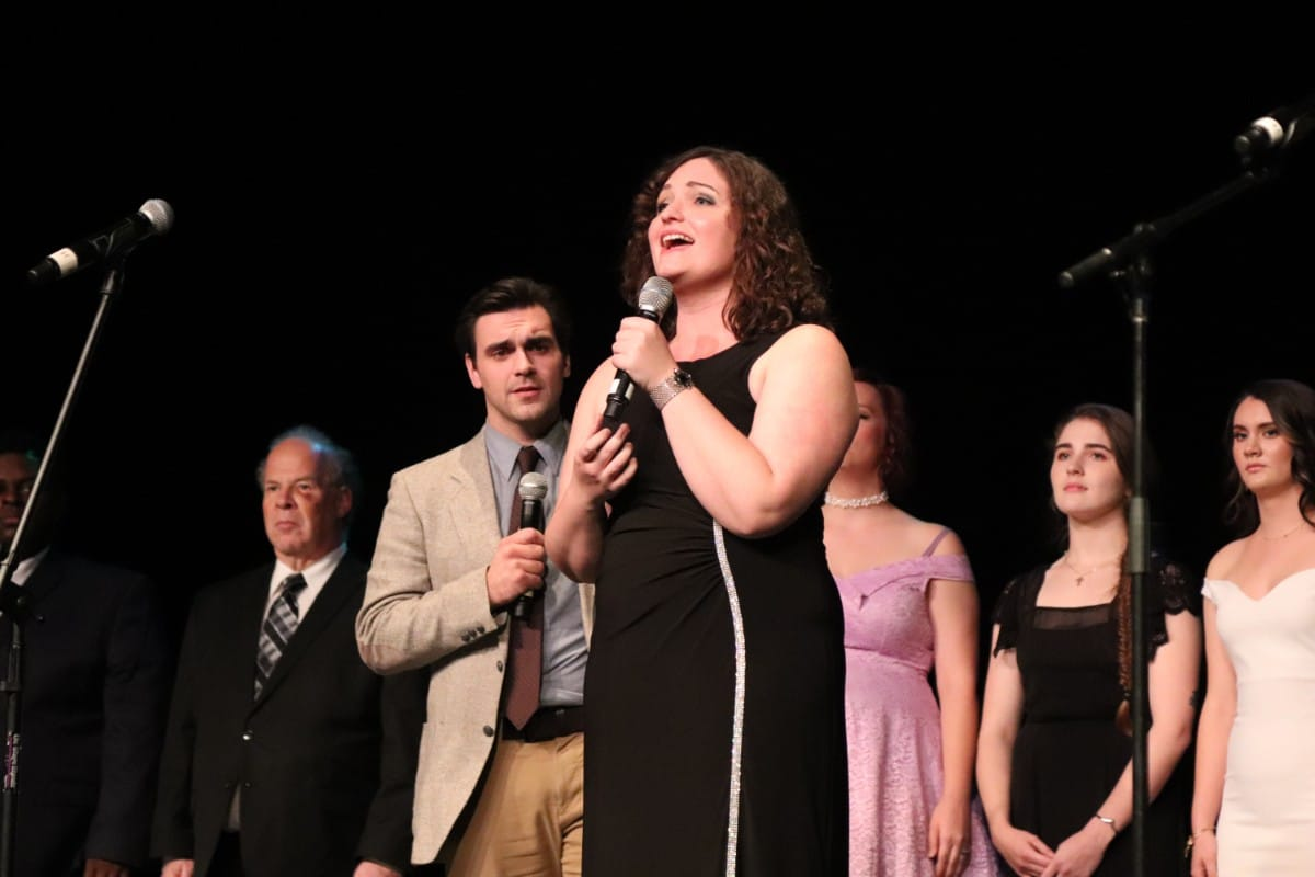 26th Annual Northwest Indiana Excellence in Theatre Foundation Gala Honors Excellence in Theatre Art in the Region