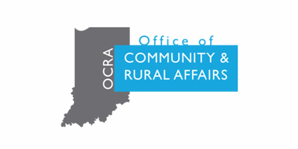 Lt. Governor Suzanne Crouch Awards Eight Planning Grants