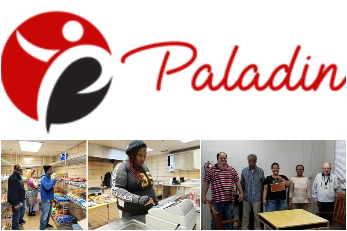 Paladin, Inc. introduces new curriculum