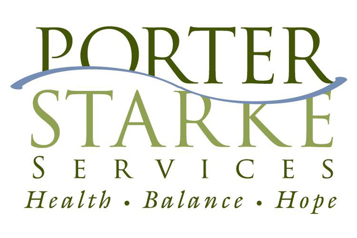 Porter-Starke Services Offers Additional Resources to Community Members