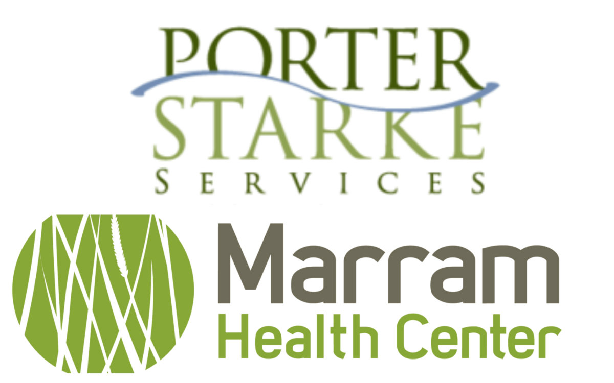 Porter Starke Services and Marram Health Centers Honor Employees at Annual Employee Recognition Awards