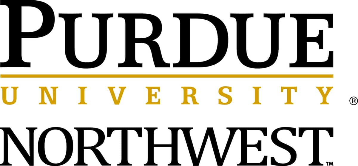 Purdue Northwest bolsters 'innovation economy' in Northwest Indiana through federal grant