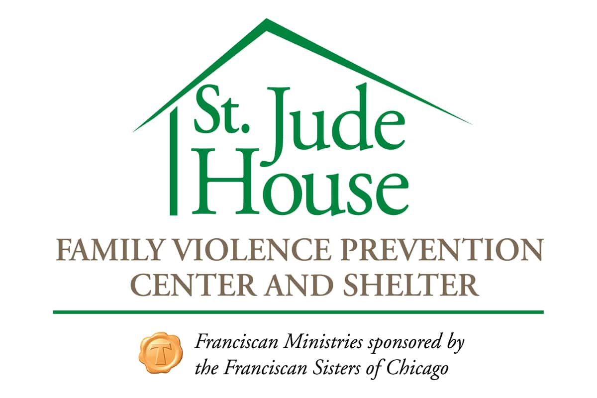 St. Jude House Invites the Community to Honor and Remember All Victims of Domestic Violence