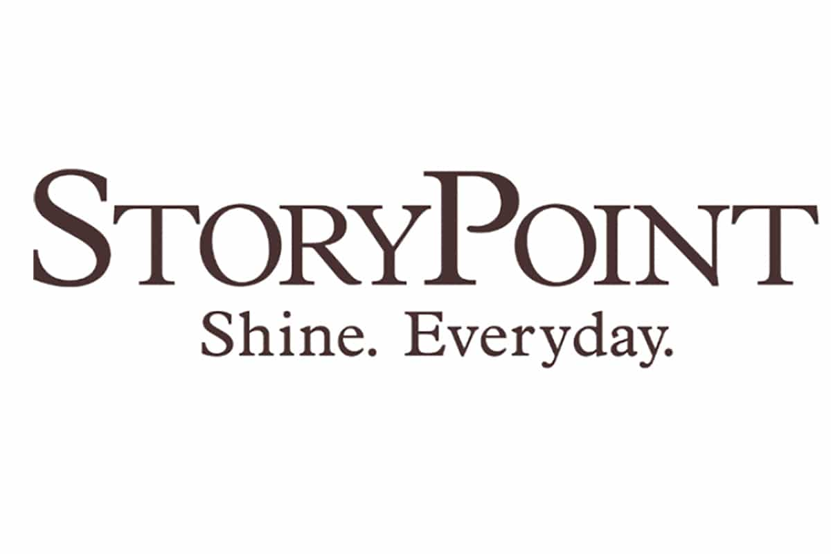 StoryPoint Senior Living Opens Newest Community in Chesterton