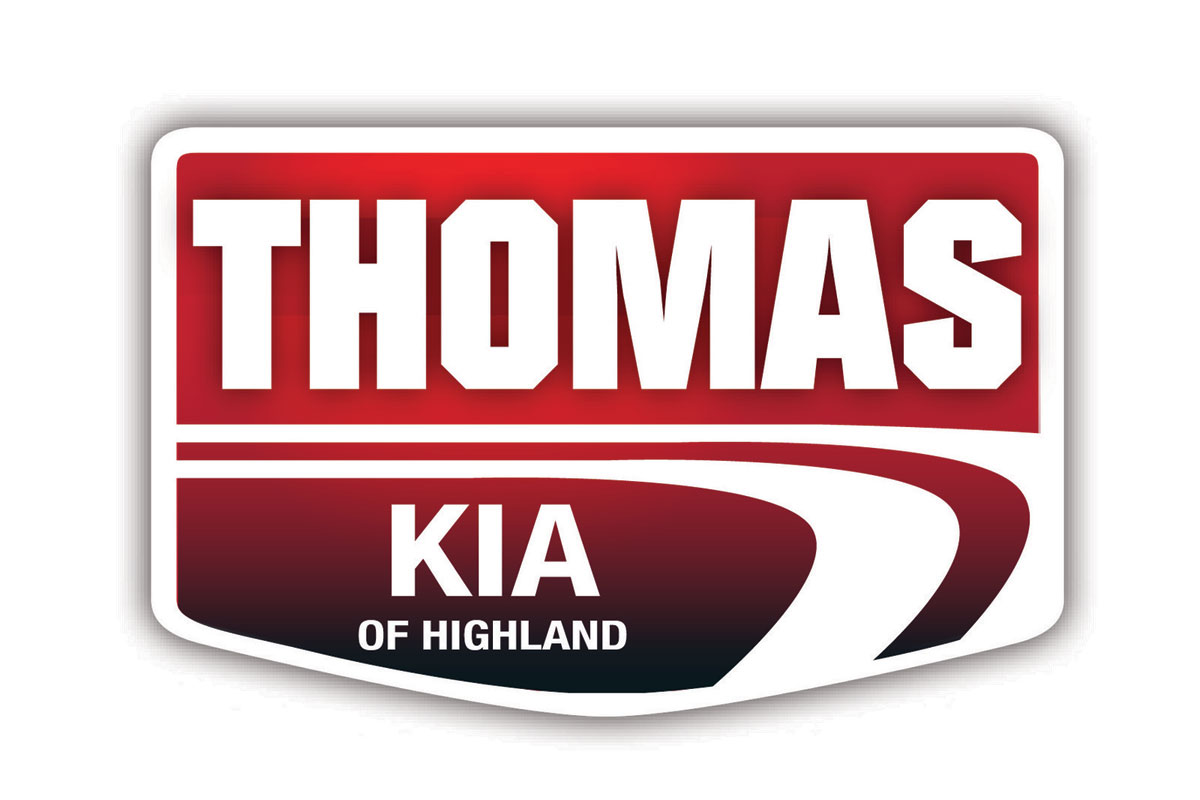 Thomas Kia Hiring Sales Team Members