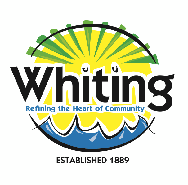 The Unique History of Whiting
