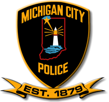Snow Removal Condition for Michigan City, Indiana from Sergeant Chris Yagelski