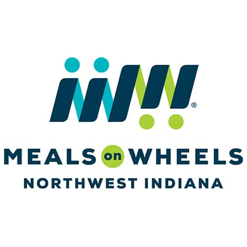 Volunteer with Meals on Wheels of Northwest Indiana