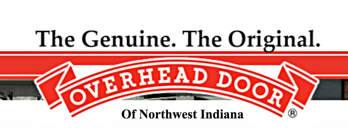 Enjoy a Positive Return on Investment with Your New Garage Door from Overhead Door Company of Northwest Indiana
