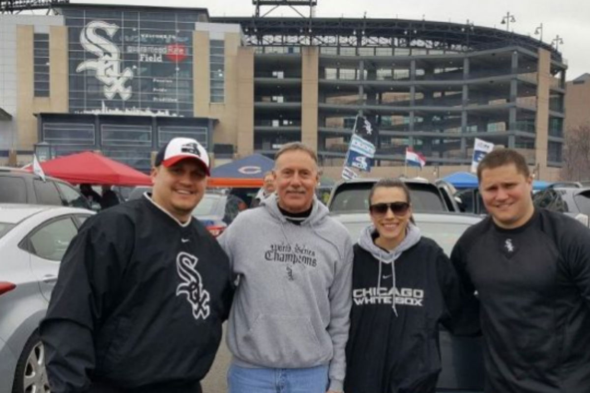 Bad Season Could Mean Good News for Chicago White Sox Fans