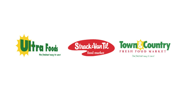 Central Grocers, Inc. Enters into Agreement to Sell 19 Strack & Van Til Stores to Jewel Foods Stores